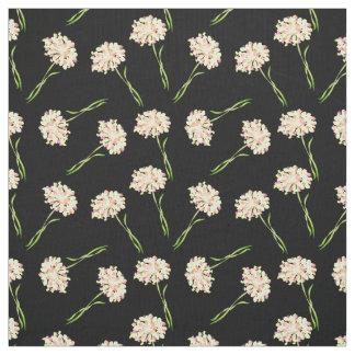 Ditsy Marigold Fabric