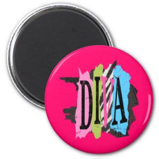 Diva - Magnet