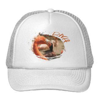 Diva Trucker Hat! Cap