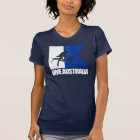 Dive Australia Apparel T-Shirt