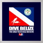 Dive Belise