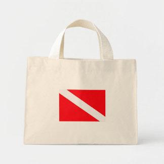 Dive Flag Bag