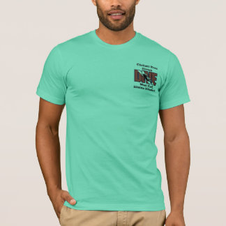 Dive Roatan T-Shirt