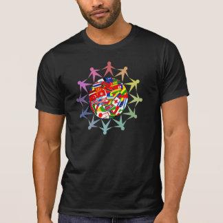 Diverse World T-shirt