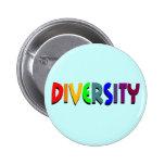 Diversity Button
