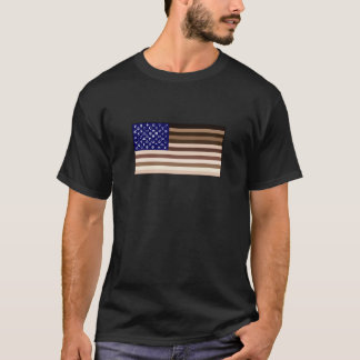 Diversity Flag (up to 6x!) T-Shirt