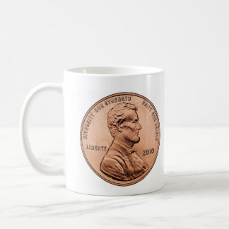 Diversity Our Strength Unity Our Shield Coffee Mug