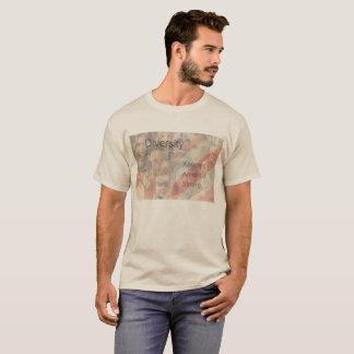 Diversity T-Shirt
