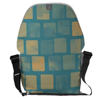 Divine Emotional Easy Robust Commuter Bag