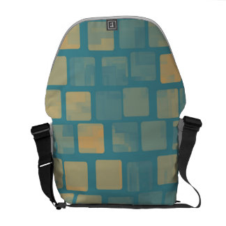Divine Emotional Easy Robust Courier Bags