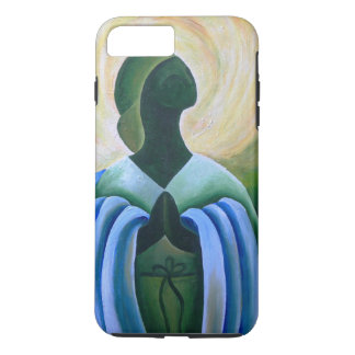 Divine Grace 2011 iPhone 8 Plus/7 Plus Case