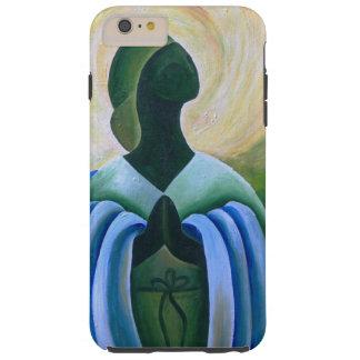 Divine Grace 2011 Tough iPhone 6 Plus Case