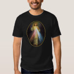 DIVINE MERCY IMAGE T SHIRTS