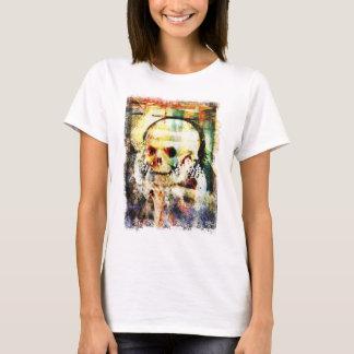DIVINE {Skull} T-Shirt