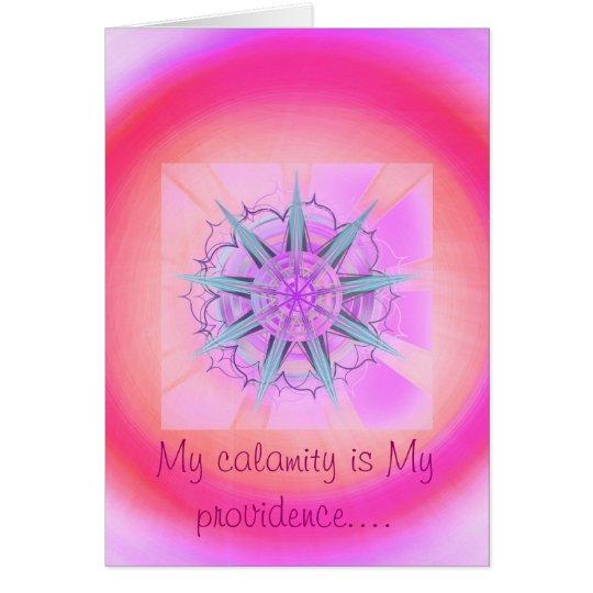 DivineUnity17 Card