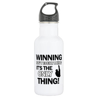 diving diving design 532 ml water bottle