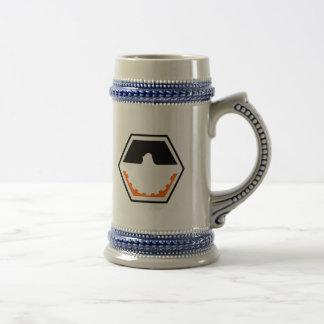 divinopolis Brazil Mug
