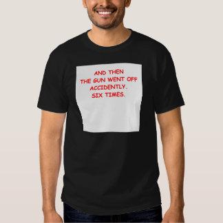 divorce shirt