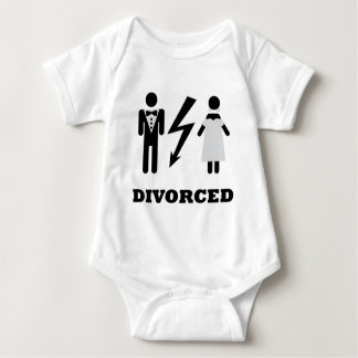 divorced icon shirt