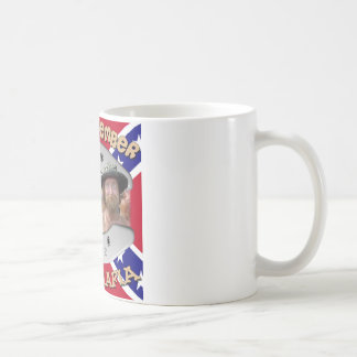 Dixie Mafia Mug