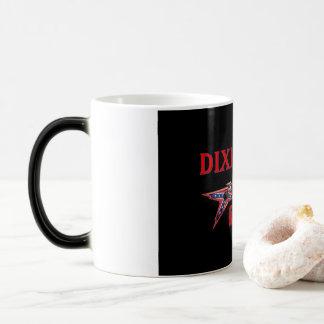 Dixie Rocks Mug