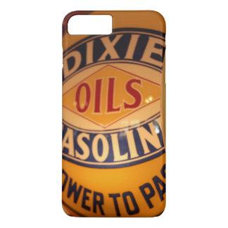 Dixon, New Mexico, United States. Vintage iPhone 8 Plus/7 Plus Case