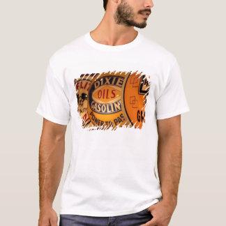 Dixon, New Mexico, United States. Vintage T-Shirt