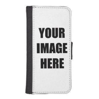DIY, Add Your Own Image, Your Image here