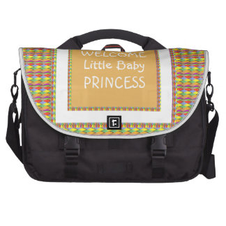 DIY All Purpose Edit Replace Text or Image DONE Bags For Laptop