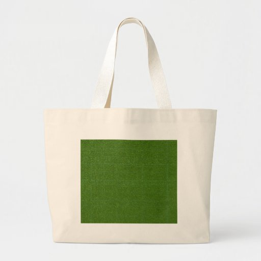 DIY Art Tools - ART101 Green Rich Surfaces Bags