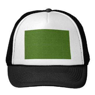 DIY Art Tools - ART101 Green Rich Surfaces Cap