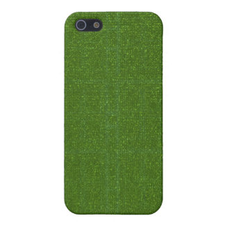 DIY Art Tools - ART101 Green Rich Surfaces Case For The iPhone 5