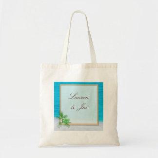 DIY Beach design Tote Bag