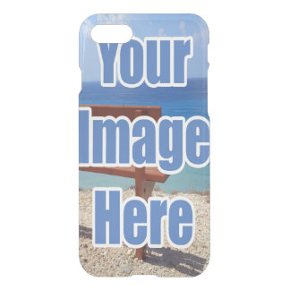 DIY Create Your Own Personalized Custom iPhone 7 Case