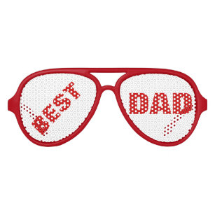 948cee46df DIY Design Your Own Custom DAD Party Shades A54
