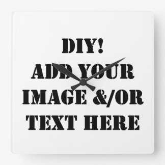 design your own wall clocks zazzle co uk build your own house wales design your own home