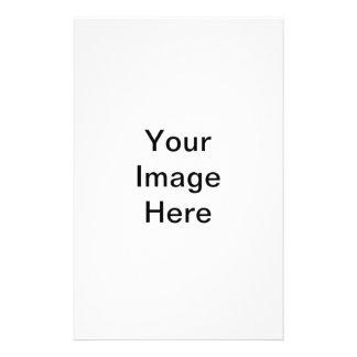 DIY Design Your Own Zazzle Gift Item 14 Cm X 21.5 Cm Flyer