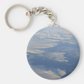 DIY Editable to add your text n image Key Chain