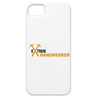 Diy iPhone 5 Cases