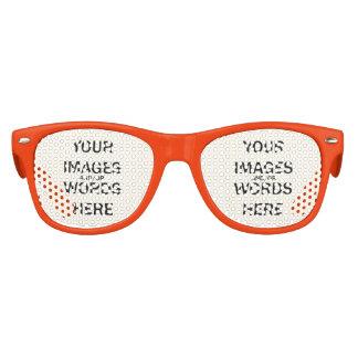DIY - KIDS Unisex Eyewear / Alice in Wonderland