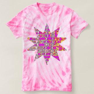 DIY replace PHOTO IMAGE TEXT STAR STARS T-Shirt
