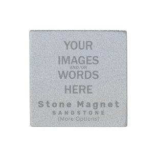 Save The Date Stone Magnets Amp Fridge Magnets Zazzle Uk