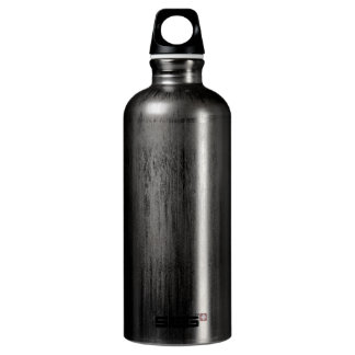 DIY Template easily add photo text Leak-Proof SIGG Traveller 0.6L Water Bottle