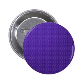DIY Template Goodluck Crystal Holy Purple Texture 6 Cm Round Badge