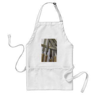 Excellent Wooden Leather Woodworking Apron Download  Pdf