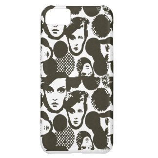 Dizziness iPhone 5C Cases