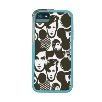 Dizziness Case For iPhone 5