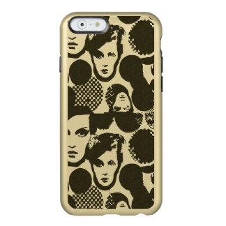 Dizziness Incipio Feather® Shine iPhone 6 Case