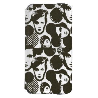 Dizziness Incipio Watson™ iPhone 6 Wallet Case