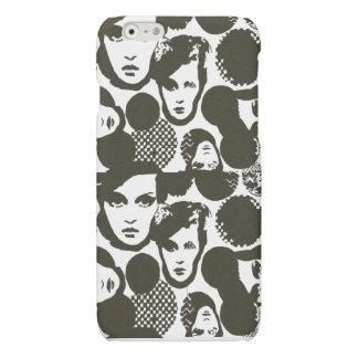 Dizziness iPhone 6 Plus Case